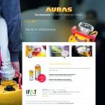 Auras_Pressebilder_Homepage